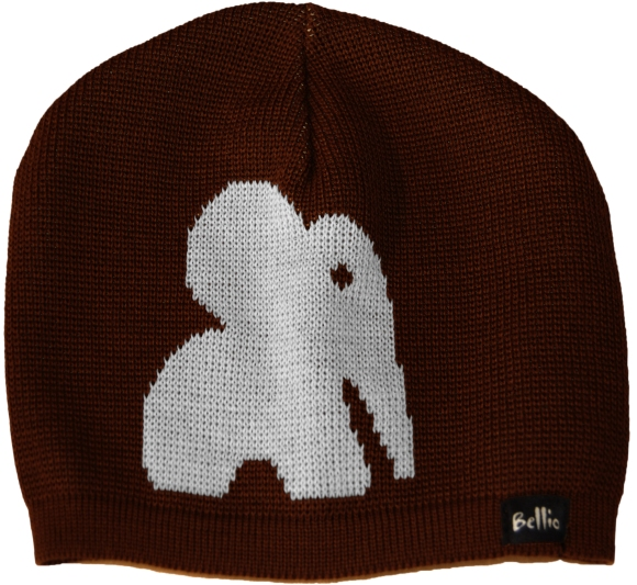 beanie_ellie_brown_white_big[1]