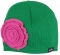 beanie_erica_green_pink_big[1]