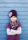 girl_with_erica_beanie_and_randig_scarf[1]