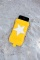 iphonesleeve_stjarna_yellow_white[1]