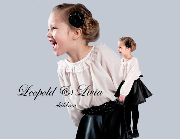leopold-and-livia