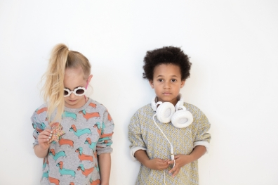 acheter-en-ligne-mode-enfant