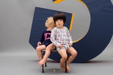 baby-clothes-gardnerandthegang