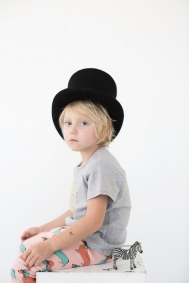 boy-kids-fashion-brand