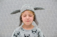 fun-hat-kids