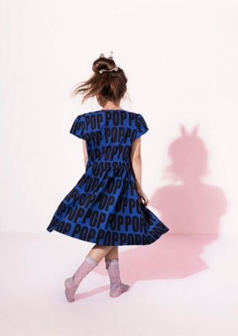 gardnerandthegang-pop-dress