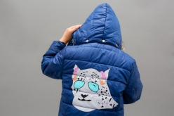 gatg-winter-jacket
