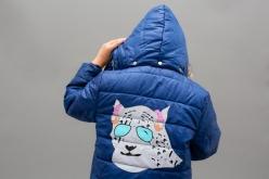 gatg-winter-jacket