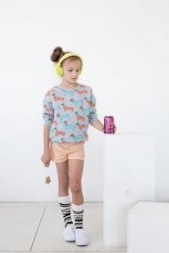 girl-fashion-brand