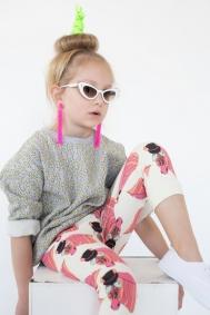 girl-look-trendy