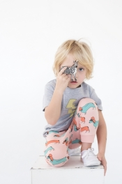 kids-fashion-brand