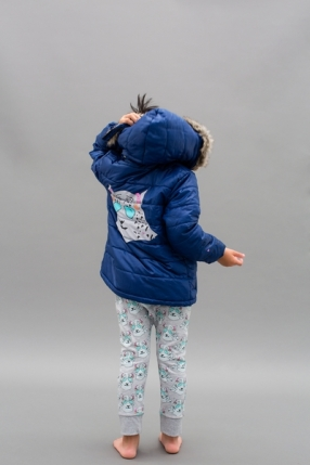 kids-winter-jacket
