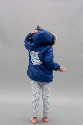 kids-winter-jacket