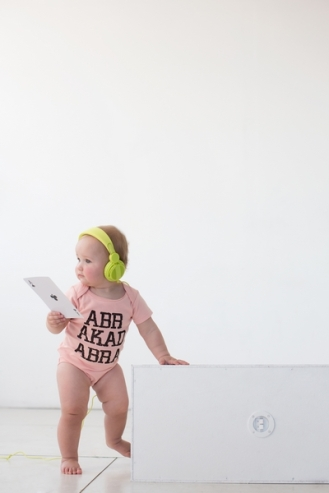 mode-bebe-fille