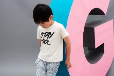 stay-cool-tee