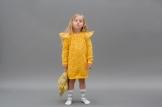 yellow-dress-gardnerandthegang