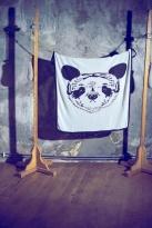 design-blanket-panda-igloindi