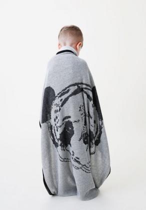 panda-blanket-iglo-indi