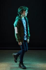 boy-fashion-jacket