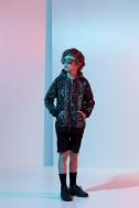 boy-style-fashion