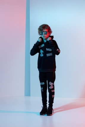 boy-style
