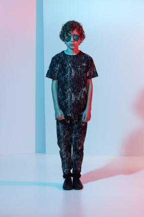 cool_boy-fashion
