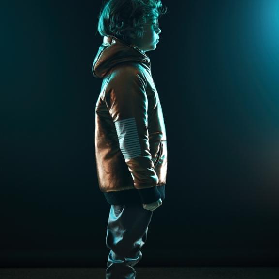 copper_jacket