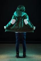 fashion-jacket-boy