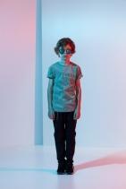 someday-soon-boy-fashion