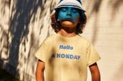 A_Monday_SS19_2450